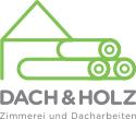 Dach & Holz – Hannover